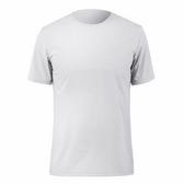 Zhik Avare Tee Shirt