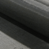 Carbon Fibre Cloth