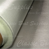 Fibreglass Cloth