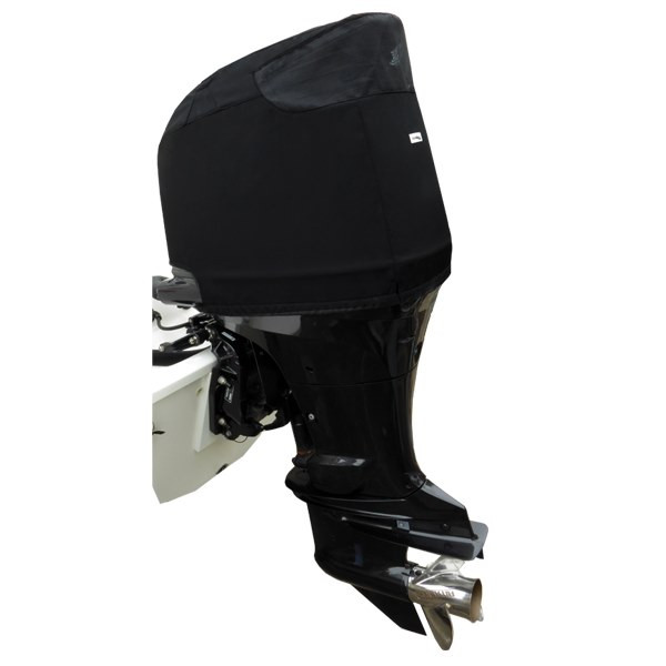 Suzuki Outboard Motor Covers Vented The Boat Warehouse