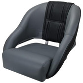 "Relaxn ""Snapper"" Boat Seat"