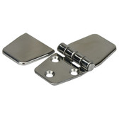 Stamped stainless steel hinges 304 stainless steel 29690