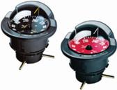 Flush Mount Compass - Horizon 135 Power & Sailboat