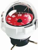 Flush Mount Compass - Olympic 135 Sailboat
