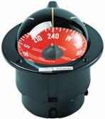 Flush Mount Compass - Olympic 100 Sailboat