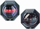 Vertical Mount Compass - Contest 130 Sailboat