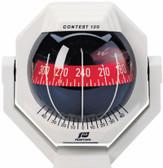 Bracket Mount Compass - Contest 130 Sailboat