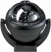 Compasses - Offshore 95 Powerboat Bracket Mount Black
