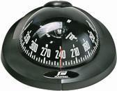 Compasses - Offshore 75 Powerboat Flush Mount