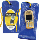 Dry Bag - Mobile Phone