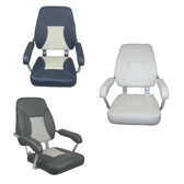 """Mini-Mojo"" Deluxe Helm Seats"