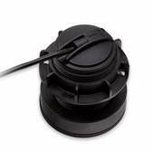 Raymarine CPT-S Plastic Conical Transducer A80545