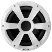 Fusion Signature Series Sub-Woofer - Sports White (Pair)