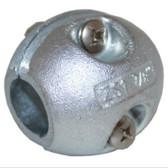 Zinc Propeller Shaft Anodes