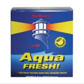 Aqua Fresh - Water Freshener