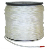 Nylon Rope - 3 Strand Laid