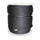 3 Strand Polyester Docking / Mooring Rope