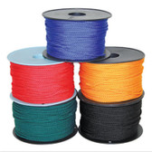 VB Cord - Solid Colours - 100 Metre