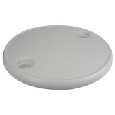 White round table top 293840