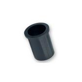 Nylon Adapter Sleeve