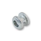 Stainless Steel Tarp Button
