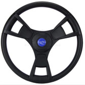 Steering Wheel - Pismo