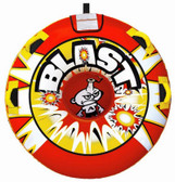 Airhead Tube - Blast - 1 Person