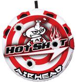 Airhead Tube - Hot Shot - 1 Person