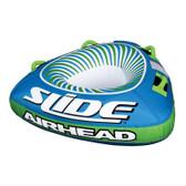 Airhead Tube - Slide - 1 Person