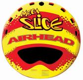 Airhead Tube - Mega-Slice - 4 Person