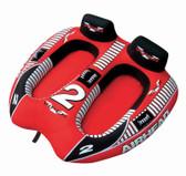 Airhead Tube - Viper 2 - 2 Person