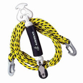 Airhead Tow Harness - Self-Centreing