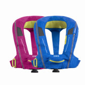 Spinlock Deckvest Cento Junior 100N  Lifejacket Harness