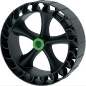RAILBLAZA SandTrakz Wheels (Pair)