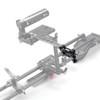 http://www.coollcd.com/product_images/q/731/15mm-railblock-combo-slide-left-right-1286_04__52423__15788.jpg