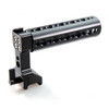 http://www.coollcd.com/product_images/z/833/smallrig_qr_cheese_handle_shoe_bracket_1287_1__75557.jpg