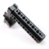 http://www.coollcd.com/product_images/k/531/smallrig_qr_cheese_handle_shoe_bracket_1287_2__40955.jpg