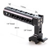 http://www.coollcd.com/product_images/i/109/smallrig_qr_cheese_handle_shoe_bracket_1287_4__35816__75725.jpg