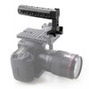 http://www.coollcd.com/product_images/v/349/smallrig_qr_cheese_handle_shoe_bracket_1287_5__88774__36313.jpg