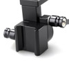 http://www.coollcd.com/product_images/o/731/SMALLRIG_EVF_Mount_vertical_NATO_clamp_03__47343__54491.jpg