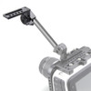 http://www.coollcd.com/product_images/f/477/SMALLRIG_EVF_Mount_vertical_NATO_clamp_07__06381__74675.jpg