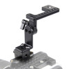 http://www.coollcd.com/product_images/j/301/SMALLRIG-EVF-Mount-horizontal-NATO-clamp-1418_03__58349__11630.jpg