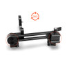 http://www.coollcd.com/product_images/c/640/SMALLRIG-EVF-Mount-vertical-NATO-clamp-1422_01__13653__28899.jpg