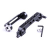http://www.coollcd.com/product_images/q/253/SMALLRIG-Short-Collarbone-19mm-1453-02__37543.jpg