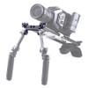http://www.coollcd.com/product_images/d/153/SMALLRIG-Short-Collarbone-19mm-1453-04__09906.jpg
