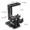 http://www.coollcd.com/product_images/q/855/smallrig_bmpcc_cage_kit_1477_3__25955__98138.jpg