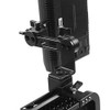 http://www.coollcd.com/product_images/l/861/SmallRig-EVF-Mount-1480-NATO-Clamp-V-H_01__72183__71283.jpg