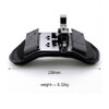 http://www.coollcd.com/product_images/k/649/smallrig_shoulder_pad_15mm_railblock_adjustable_left_right_1486_4__25049__91751.jpg