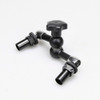 http://www.coollcd.com/product_images/q/456/SMALLRIG-Articulating-Rosette-Arm-Kit-1546_02__86141__99304.jpg
