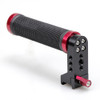 http://www.coollcd.com/product_images/d/112/SMALLRIG-QR-Handle-V2-Multi-Purpose-Top-Handle-red-1557_01__32250__95031.jpg